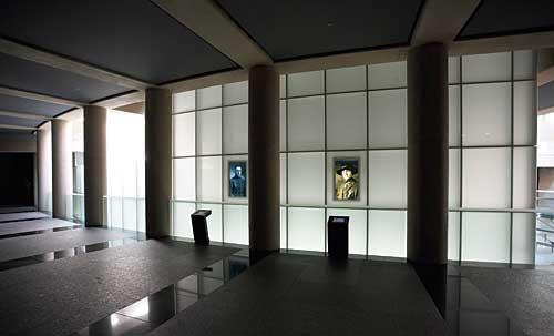 CE Center - Acrylic Foam Structural Glazing Tape: A New Bonding