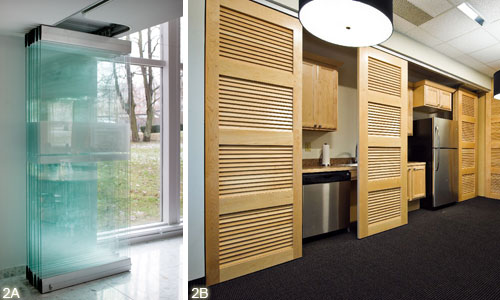 stacking doors residential & sliding and stacking patio door