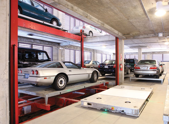 Ce center for Self auto niortais garage automobiles niort