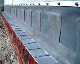 WeepVent Helps Vent Air Keeps Debris Out - Mortar Net Solutions ...