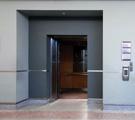 Cutting-Edge Elevator Technology