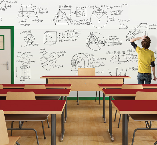 Ce Center Designing Schools For A Modern Learning Environment