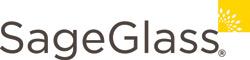 SAGE Electrochromics, Inc.