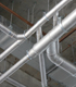 Choosing Stainless Steel Drains for Caustic Environments