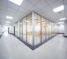 LED Lighting for Commercial Ceilings