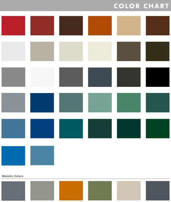 Nichiha Siding Colors Related Keywords Suggestions