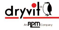 Dryvit Systems, Inc.