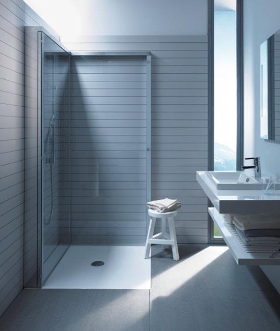 Ce Center Optimizing Small Bathroom Spaces