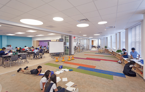 Ce Center School Buildings In 2015 Designing For Students