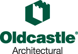 Oldcastle® Architectural