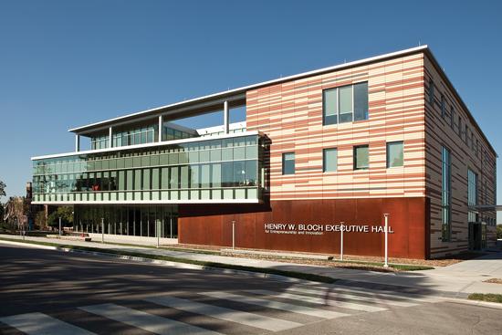 Precast Concrete Panel With Brick : Ce center high performance aesthetics in precast concrete