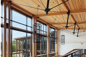 Building Materials Matter