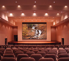 Projection Screens Made Simple