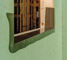 Mitigating Water Leaks around Windows in Wood Framed Walls