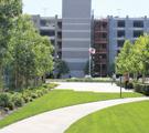 Designing for Landscape Architecture