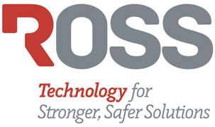 """""""Ross"""