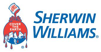 """""""Sherwin"""