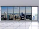 Optimizing Daylighting with Dynamic Glass