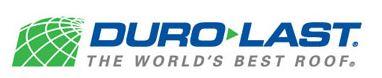 Duro-Last logo.