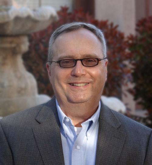 Jim Hoff
