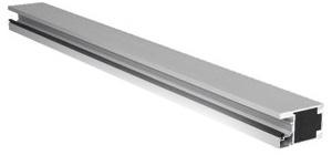 Aluminum example.