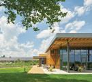 Sustainable Campus Development