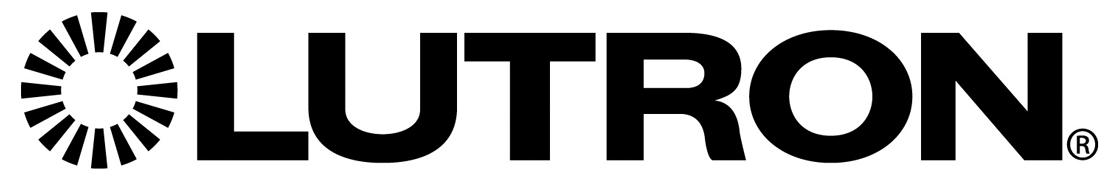 """Lutron"