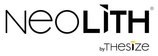 Neolith logo.
