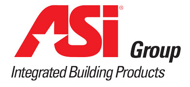 ASI Group logo.