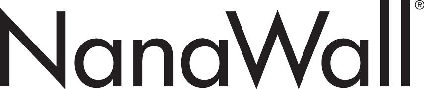 NanaWall logo.