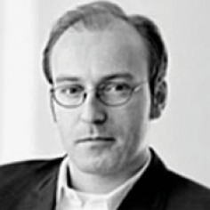 Nikolas Dando-Haenisch.