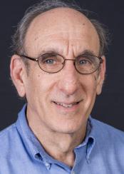 Stephen Selkowitz.