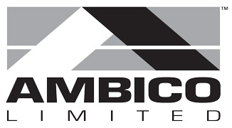EXTECH Exterior Technologies Logo.