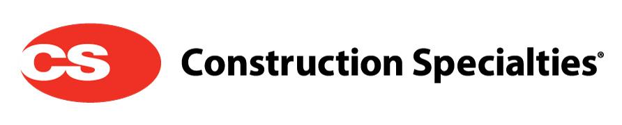 """Construction"
