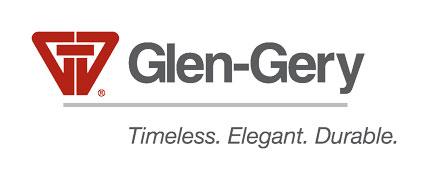 """""""Glen-Gery"""