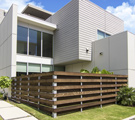 Delivering Architectural Aesthetics and Sustainability with Extruded Aluminum Trim