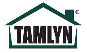 """Tamlyn"