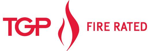 TGP logo.