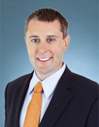 Kevin Miskewicz