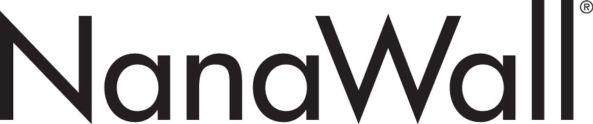 NanaWall Systems logo.