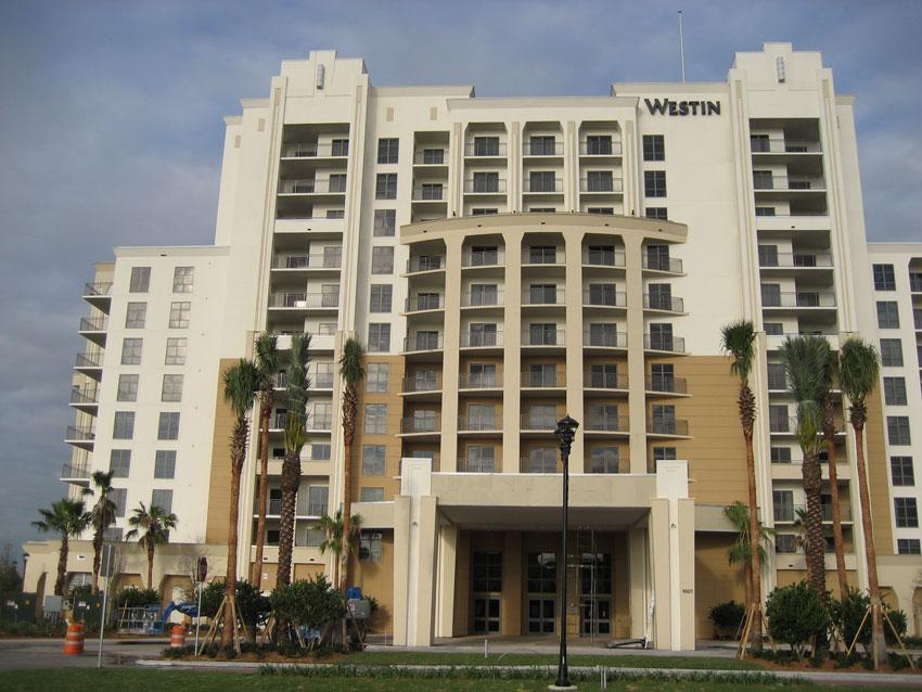 Hurricane Resistant House Plan Striking Nice Home Decoration Interior