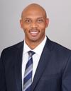 Derrick Hutchinson