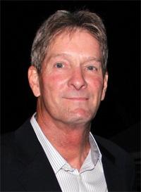 Ken Buchinger