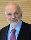 Spiros Pollalis