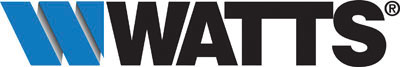 Watts logo.