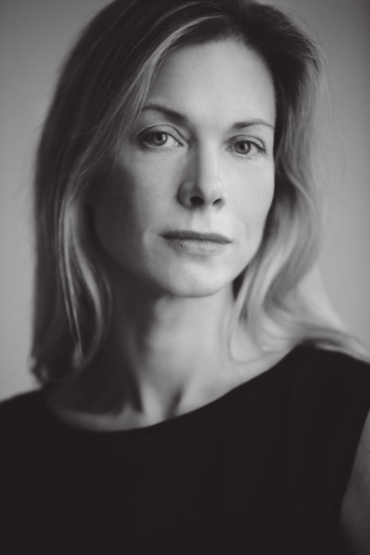Andrea Steele