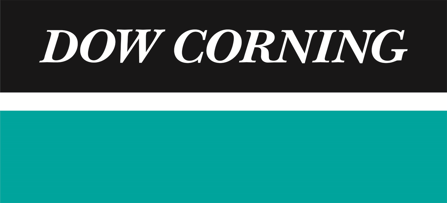 Dow Corning High Performance Building Solutions