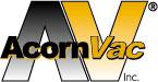 AcornVac<sup>®</sup>