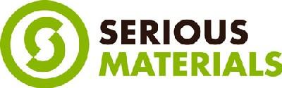 Serious Materials, Inc.