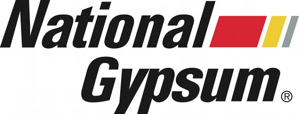 National Gypsum Company